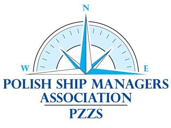 logo pzzs
